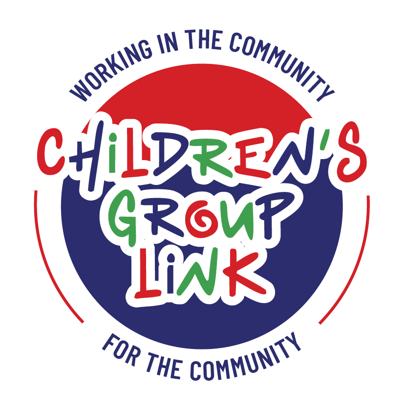 Children's Group Link               Company Limited by Guarantee